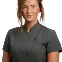 Lauren - Beauty Therapist at Solar Tan & Beauty